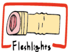 Fleshlights-category