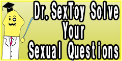 ASK to Dr.SexToy